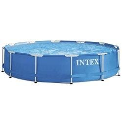 Piscine tubulaire Intex 28212NP