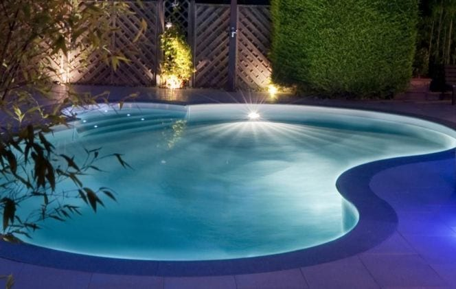 Piscine-coque-design