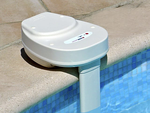 alarme-piscine-detection-de-chute