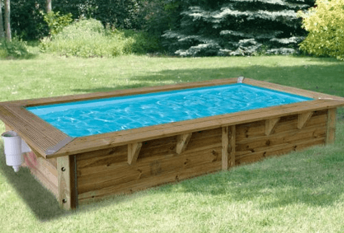 piscine-hors-sol-bois-rectangle-jardin
