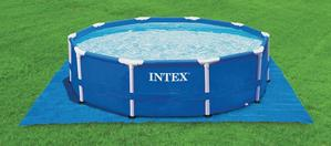 piscine-intex-autoportante
